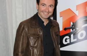 Gérald Dahan : L'humoriste licencié a retrouvé du travail chez Sud Radio