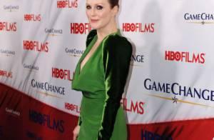 Julianne Moore : A 51 ans, l'actrice est plus sublime que jamais