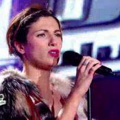 The Voice : Maureen fait craquer Jenifer, un sosie de Leona Lewis et un succès !