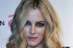 Riley Keough : La fille de Lisa-Marie Presley prête pour le mariage ?