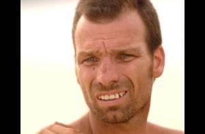 Koh Lanta : Le combat de Philippe, vainqueur 2004, contre le cancer