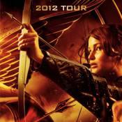 Twilight est mort, vive les terribles Hunger Games !