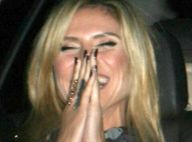 Sandra Bullock et Heidi Klum intenables : Soirée de rigolade entre célibataires