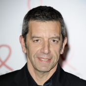 Michel Cymes s'en prend à France Télé : gros malaise après la tuerie de Toulouse