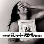 Yannick Noah rend hommage à Bob Marley avec un album et 'Redemption Song'