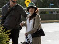 Carly Rae Jepsen, protégée de Justin Bieber, vous présente son boyfriend
