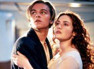 Titanic : Les coulisses d'un tournage spectaculaire, à la limite du désastre