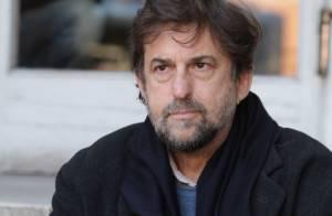Cannes 2012 - Nanni Moretti, président du jury : 'The Artist est un film facile'