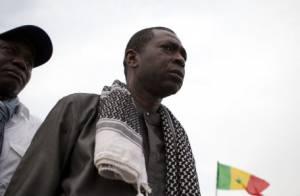 Youssou N'Dour : La star sénégalaise nouveau ministre de la Culture