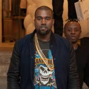 Kanye West et Kim Kardashian s'affichent enfin ensemble : l'officialisation ?