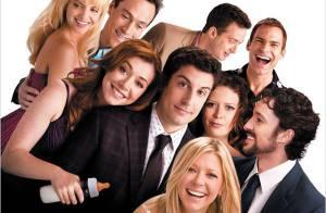 American Pie 4 : Qui sont les acteurs les mieux payés ?