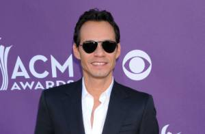 Jennifer Lopez : La demande de divorce officielle de Marc Anthony