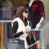 Emma Watson méconnaissable : Une braqueuse qui a du style pour Sofia Coppola