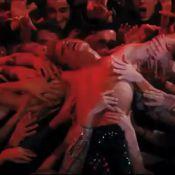 Cloclo version Drive : Quand Jérémie Renier se prend pour Ryan Gosling