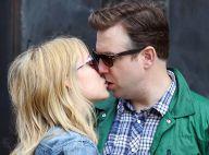 Olivia Wilde et Jason Sudeikis : les amoureux ne peuvent retenir leur passion