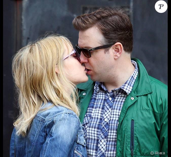 Comment baiser votre amie bien - films porno gratuit