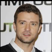 Justin Timberlake : Le futur marié se transforme en roi de la déco d'intérieur