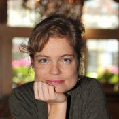Romy Schneider, le témoignage de sa fille Sarah Biasini : ''Elle me manque''
