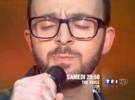 The Voice : Une deuxième saison confirmée et nos pronostics pour samedi soir
