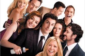 American Pie 4 : Treize ans après, que sont devenus les héros cultes ?