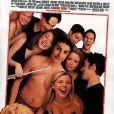 Le premier  American Pie (1999)