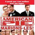 Le troisième volet,  American Pie : Marions-les !  (2003)