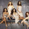 Toutes les stars de Desperate Housewives