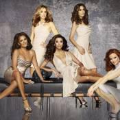 Final de Desperate Housewives : Des résurrections et une dernière victime