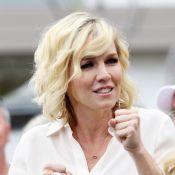 Jennie Garth : En plein divorce, elle s'offre une immersion 100% rurale