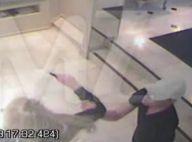 Lane Garrison (Prison Break) arrêté : la vidéo de son altercation avec Ashley...
