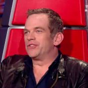 The Voice : Saison 2 et version canadienne, Garou hésite...