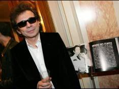 Philippe Manoeuvre, alcoolique repenti !