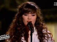 The Voice : Al.Hy, Stephan, Aude et Louis sont finalistes, l'audience s'envole