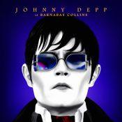 Box-office : Johnny Depp et Tim Burton, un duo qui fonctionne toujours