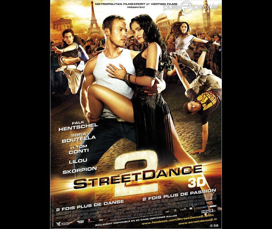 Le loup de wall street dvdrip mkv - Le loup de wall street film ...