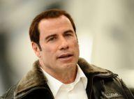 Affaire John Travolta : Un troisième homme l'accuse de harcèlement sexuel