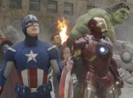 Box-office Avengers : 1 milliard de recettes, direction Avatar et Titanic