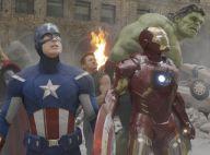 Box-office Avengers : 1 milliard de recettes, direction Avatar et Titanic