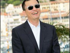 Wong Kar Wai : appelez-le Président!