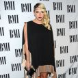 Kesha lors de la soirée des BMI Pop Awards, le 15 mai 2012 au Beverly Wilshire Hilton Hotel à Los Angeles.