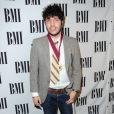Benny Blanco lors de la soirée des BMI Pop Awards, le 15 mai 2012 au Beverly Wilshire Hilton Hotel à Los Angeles.