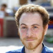 Coluche : Son fils Marius Colucci, intrigué par un étrange carnet