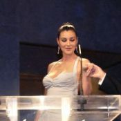 Festival de Cannes : Monica Bellucci, Vincent Cassel... et l'ouverture de la fête