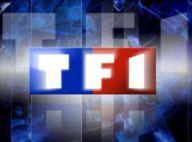 TF1 : Le paquebot coule, le PDG Nonce Paolini bientôt poussé vers la sortie ?