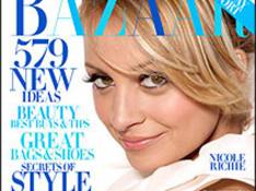 PHOTOS + VIDEO : Nicole Richie s'éclate en famille !