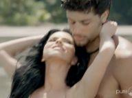 Inna embauche Jesus Luz, ex de Madonna, pour son clip très chaud !