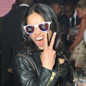 Cannes 2012 la nuit: Vendredi, Michelle Rodriguez et Tara Reid sur le dancefloor