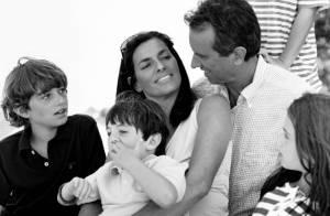 Suicide de Mary Kennedy: Boycott et tensions, c'est la guerre entre les familles