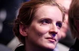 Nathalie Kosciusko-Morizet dans le chagrin : Son petit frère est mort
