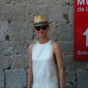 Cannes 2012 : Diane Kruger et Ewan McGregor se font un aïoli